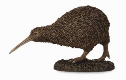 CollectA 88731 Kiwi  rozmiar:M (004-88731)