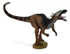 COLLECTA 88706 Dinozaur Xiongguanlong  10x6cm rozm:M (004-88706)