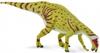 CollectA 88810 Dinozaur Mantellisaurus pijący  rozm.:M (004-88810)