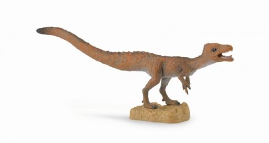 CollectA 88811 Dinozaur Scirumimus  rozmiar:M (004-88811)