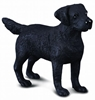 COLLECTA 88076 PIES LABRADOR    ROZMMIAR:M (004-88076)