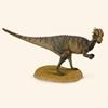 CollectA 88629 dinozaur Pachycephalosaurus (004-88629)