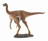 CollectA 88755 dinozaur Strutiomim,   rozmiar: M (004-88755)