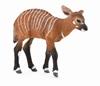 CollectA 88823 antylopa Bongo młoda  rozmiar:M (004-88823)