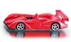 SIKU  samochód sportowy (0863)