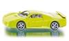 SIKU 0875 Samochód sportowy STORM (GXP-504592)