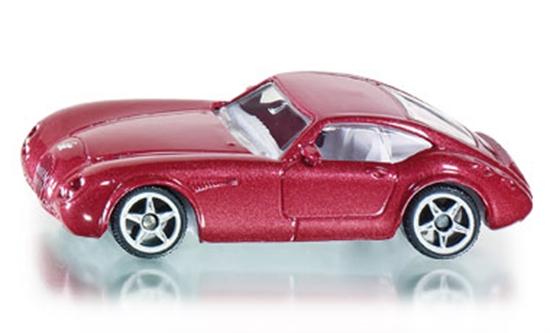 SIKU Samochód WIESMANN GT (0879)