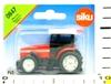 SIKU Traktor Massey Ferguson (0847)