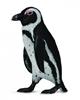 CollectA 88710 Pingwin przylądkowy  rozmiar:S  3,8x5,8cm (004-88710)