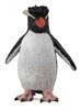 COLLECTA 88588 PINGWIN ROCKHOOPER  rozmiar:M (004-88588)