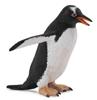 COLLECTA 88589 PINGWIN GENTOO  rozmiar:S (004-88589)