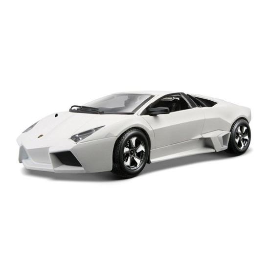 Lamborghini Reventón (GXP-504505)