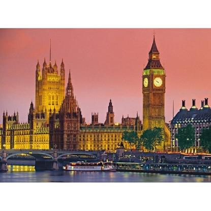 500 EL. Londyn (30378)