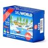 ! SIKU 5592 WORLD - Akcesoria wodne (S5592)