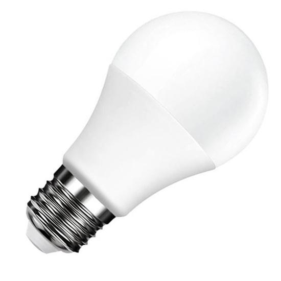 Żarówka LED E27 10W biała neutralna
