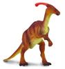CollectA 88141 Dinozaur Parazaurolof  rozmiar:L (004-88141)