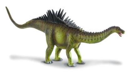 CollectA 88061 Dinozaur Agustina  rozmiar:L (004-88061)