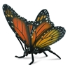 CollectA 88598 Motyl królewski  rozmiar:L (004-88598)