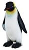 COLLECTA 88095 PINGWIN CESARSKI     rozmiar:M (004-88095)
