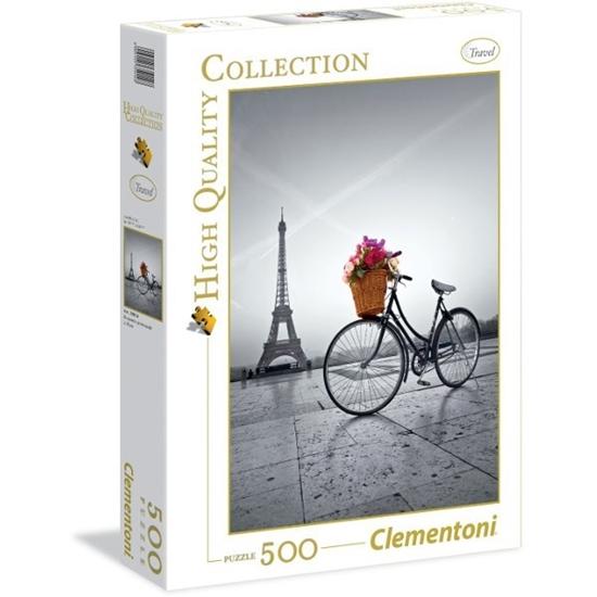 500 EL. Romantyczna Promenada (35014 CLEMENTONI)