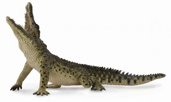 CollectA 88725 Krokodyl nilowy   rozmiar:XL (004-88725)