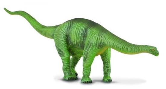 Collecta 88253 Dinozaur Cetriozaur    rozmiar:L (004-88253)