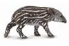 CollectA 88597 Tapir panamski - cielę   rozmiar:S (004-88597)