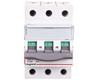 Rozłącznik modułowy 32A 3P FR303 004345/406465