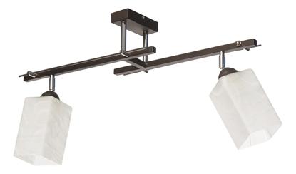 Lampa sufitowa Elda 2