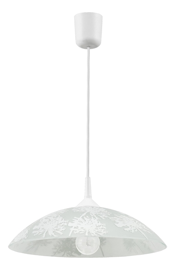 Lampa wisząca Winter Z1