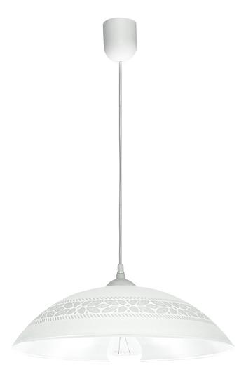 Lampa wisząca Z1 Madryt
