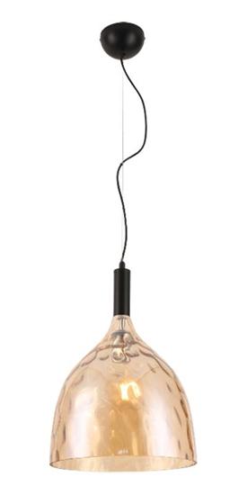 Lampa wisząca Celta B