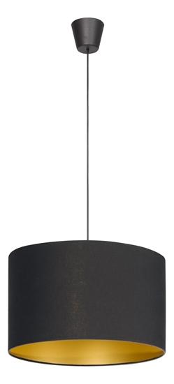 Lampa wisząca Legio B