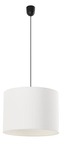 Lampa wisząca G