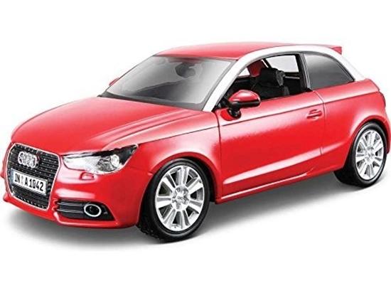Audi A1 1:24 (GXP-567807)