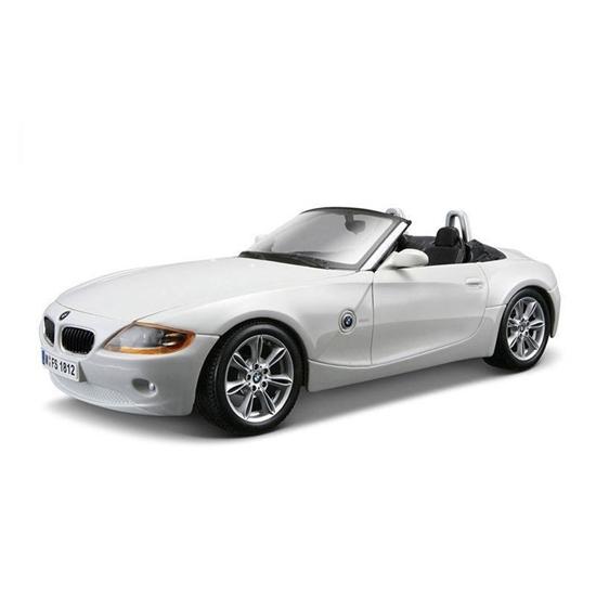 BMW Z4 (18-22002)