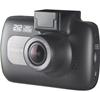 Wideorejestrator Nextbase 212 Lite 1080p