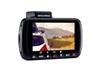 Wideorejestrator jazdy Nextbase 212G z GPS