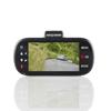 Wideorejestrator Nextbase 412GW GPS WiFi