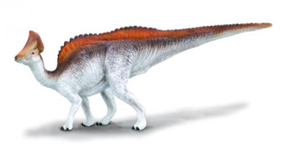 Collecta 88225 Dinozaur Olorotytan    rozmiar:L (004-88225)