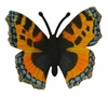COLLECTA 88387 MOTYL POKRZYWNIK  rozmiar:M (004-88387)
