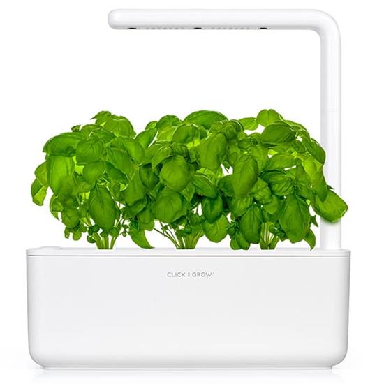 Inteligentny ogród Smart Garden 3