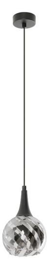 Lampa wisząca Louna 1