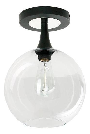 Lampa sufitowa Bela