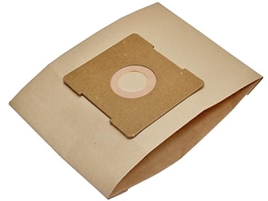 5 Worki papierowe do odkurzaczy Daewoo