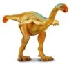 Collecta 88307 Dinozaur Gigantoraptor   ROZMIAR:L (004-88307)