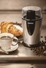 Młynek do kawy MS 4465