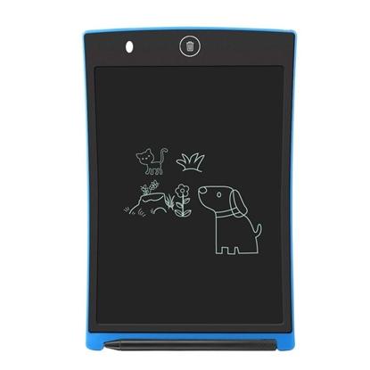 Tablet graficzny Berger WT-8 Blue +rysik