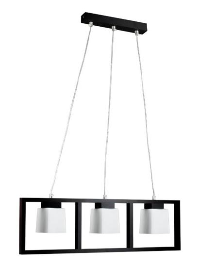 Lampa wisząca Mocca 3