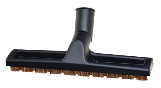 Ssawko-szczotka do odkurzacza Bosch Samsung Profi KARCHER 35 mm z naturalnym włosiem